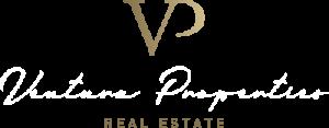 VP-Logo2-400x
